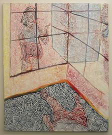 Babel, Emily Mogavero